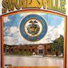 Swoyersville Borough