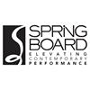 Springboard Performance