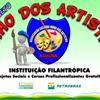 Ninho Dos Artistas