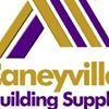 Caneyville Building Supply