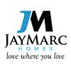 JayMarc Homes