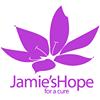 Jamie's Hope