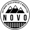 Novo Ideation Inc.