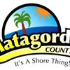 Matagorda County Convention & Visitors Bureau
