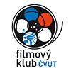 Filmový klub ČVUT