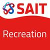 SAIT Recreation