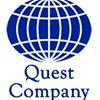Quest Company