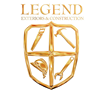 Legend Exteriors & Construction