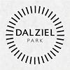 Dalziel Park Hotel & Golf Club