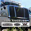 Los Angeles Freightliner