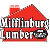 Mifflinburg Lumber and Building Supply