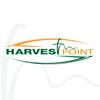 Harvest Point Fellowship Church