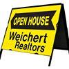 Weichert, Realtors - Loudoun County