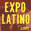 Expo Latino Festival