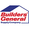 Builders' General Supply Co.