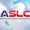 American Student Loan Center