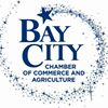 Bay City Chamber of Commerce & Agriculture