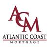 Atlantic Coast Mortgage, LLC