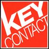 KeyContact
