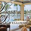 Naples, Florida Top Realtors
