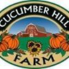 Cucumber Hill Farm