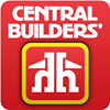 Central Builders' Supply Pg