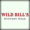 Wild Bill's Western Wear