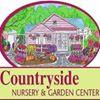 Countryside Nursery & Garden Center