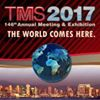 TMS- The Minerals, Metals & Materials Society