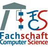 Fachschaft Informatik