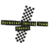 Herkules Racing Team