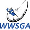 Wisconsin Women's State Golf Association