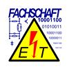 Fachschaft Elektrotechnik und Informationstechnik TU Kaiserslautern