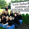 South Suburban Answering & Secretarial Service