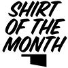 Oklahoma Shirt Company thumb