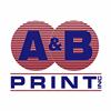 A&B Print