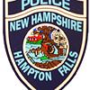 Hampton Falls Police Dept