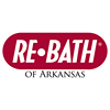 Re-Bath of Arkansas