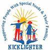 Kicklighter Rc