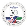 """AmCham Abu Dhabi """"American Chamber of Commerce Abu Dhabi"""""""