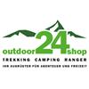 Outdoor 24 Shop