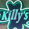 Killy's Smokehouse Deli