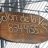 Salon De La Vie
