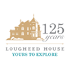 Lougheed House