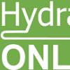 Hydraulics Online Ltd