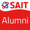 SAIT Alumni