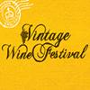 Vintage Wine Festival