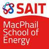 SAIT MacPhail School of Energy