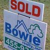 Bowie Realty Inc.