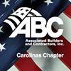 ABC of the Carolinas